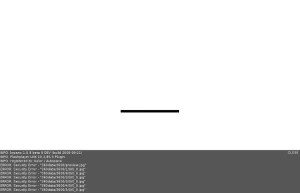 360.swf (application/x-shockwave-flash Object)