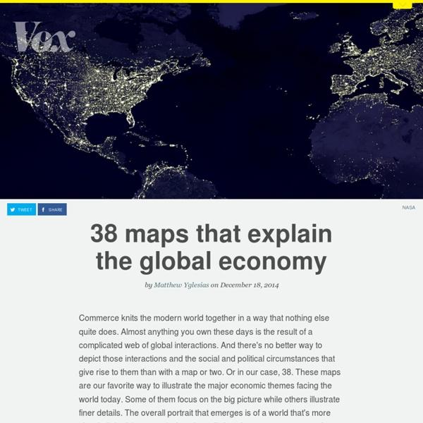 Territoires de la Md° en 38 Cartes- inégal intégration Md