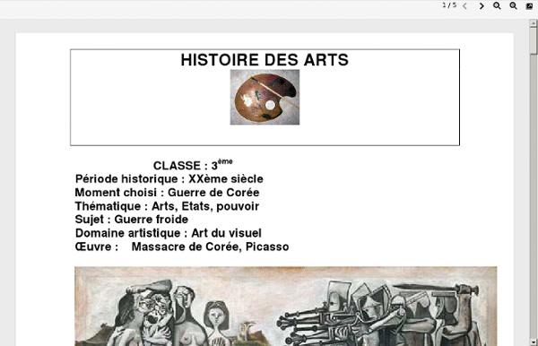 HA-3eme-guerre-COREE-Picasso