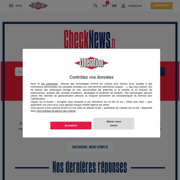 (13) Checknews