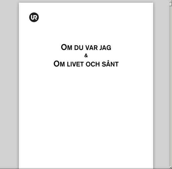 41351_Om_du_var_jag_serie.pdf