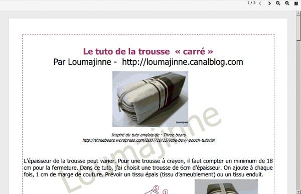 Storage.canalblog.com/19/59/541085/44569480