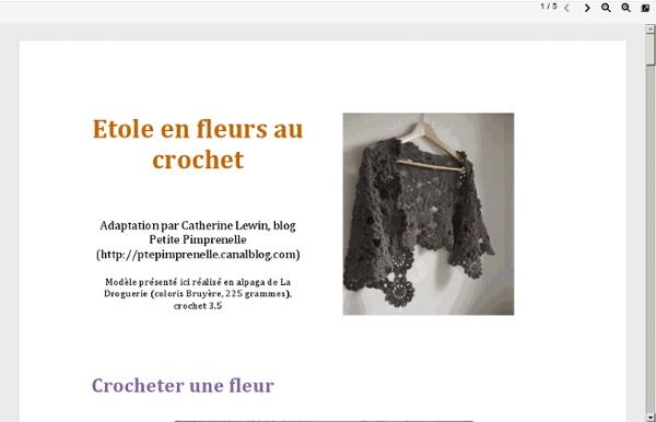 Microsoft Word - Etole en fleurs au crochet.docx - 49800267