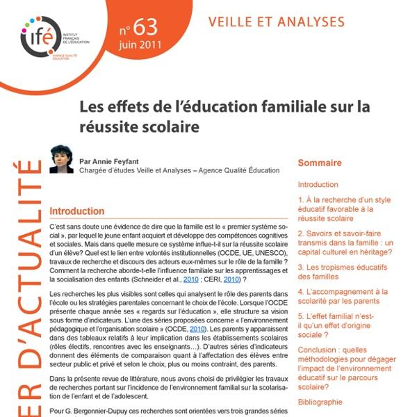 63-juin-2011.pdf