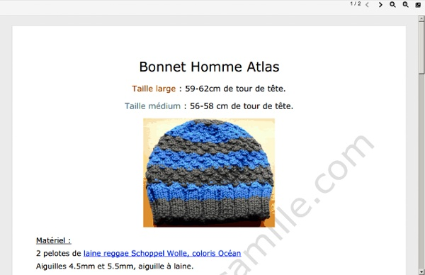 Bonnet Atlas.pdf