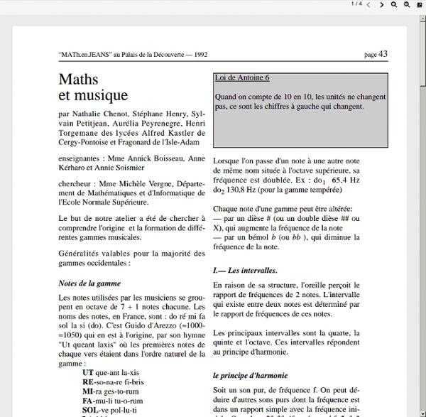 Maths et musique - 92043045.pdf