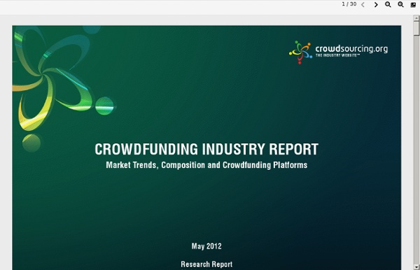 Www.crowdfunding.nl/wp-content/uploads/2012/05/92834651-Massolution-abridged-Crowd-Funding-Industry-Report1.pdf