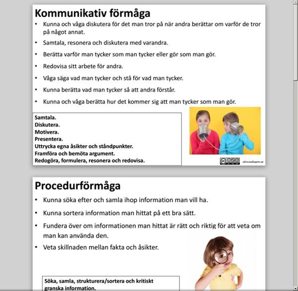 Förmågeskyltar-bilder-20140121.pdf