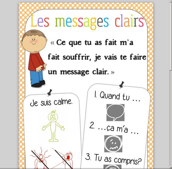 Messages-clairs-affiches-déroulement-et-attitude-classeurdecole.pdf