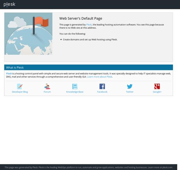 Aboutpixel.de - kostenlose lizenzfreie Bilder für alle!