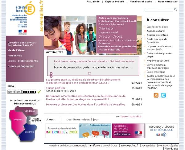 D.S.D.E.N. 95 (Val-d'Oise)