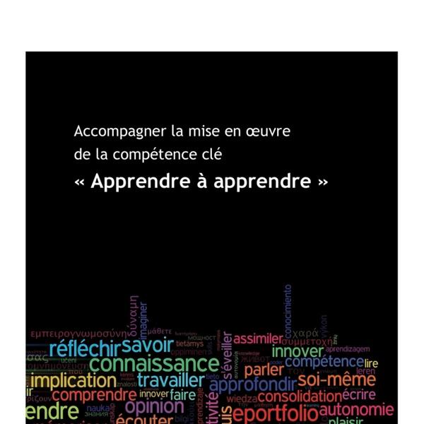 Wp-content/uploads/2010/02/Guide-Accompagner-la-mise-en-œuvre-de-la-compétence-clé-«apprendre-à-apprendre».pdf