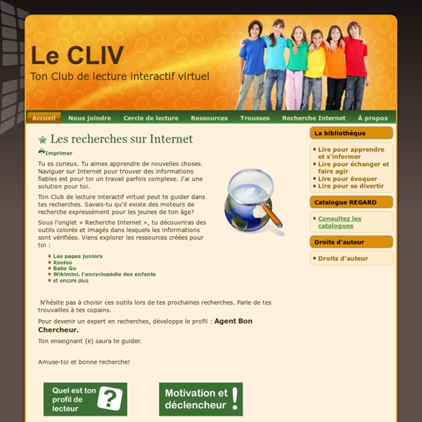 Le CLIV