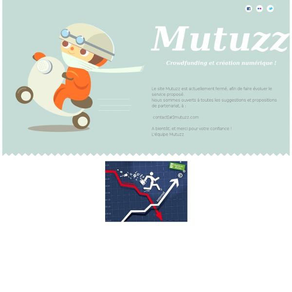 Mutuzz