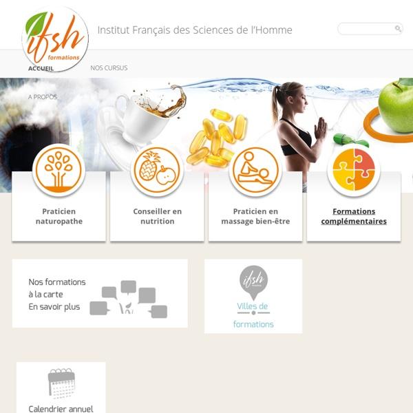 Conseiller en nutrition dans 8 villes : Ajaccio, Belfort, Marseille, Nantes, Nice, Naturopathie Paris,Toulouse, Tours
