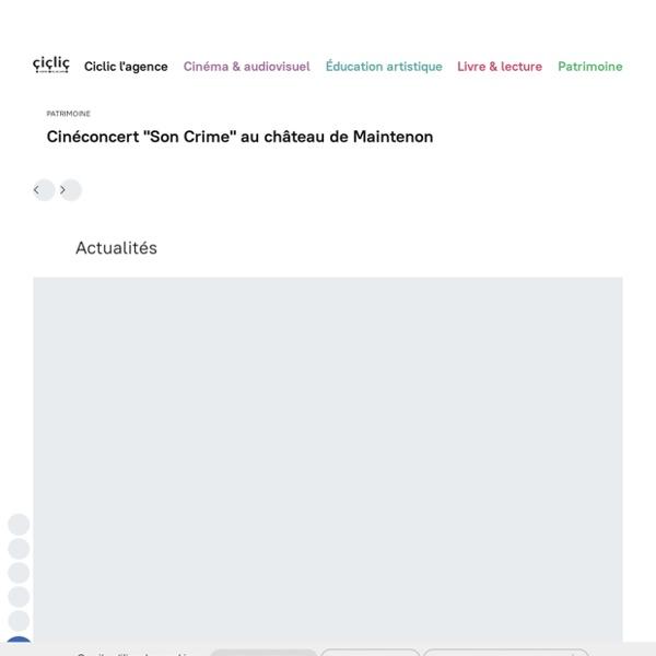 SITE Ciclic