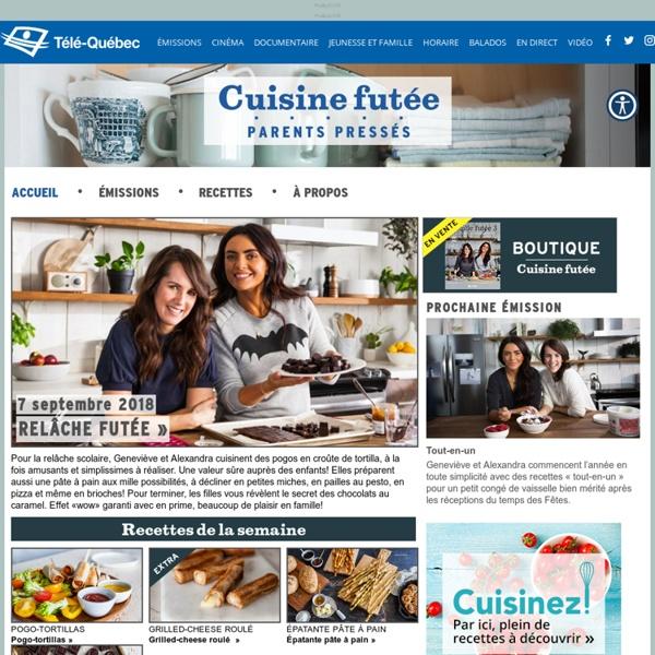 Cuisine Futee Parents Presses Pearltrees