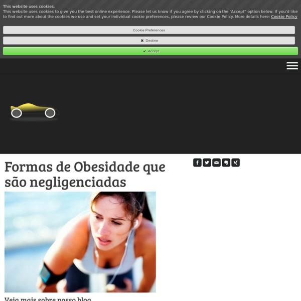 Accueil - Le site du prof web 2.0