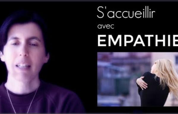 S'accueillir avec empathie (RCP000112)