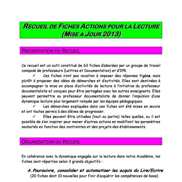 Fiches_actions_dynamique_lecture_2013.pdf