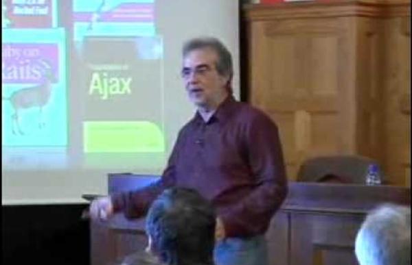 Jordi Adell Actividades didácticas para el desarrollo de la competencia digital.flv