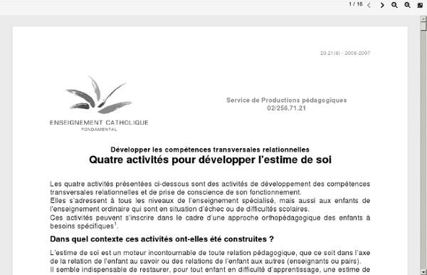 4_%20activites_pour_developper_l_estime_de_soi