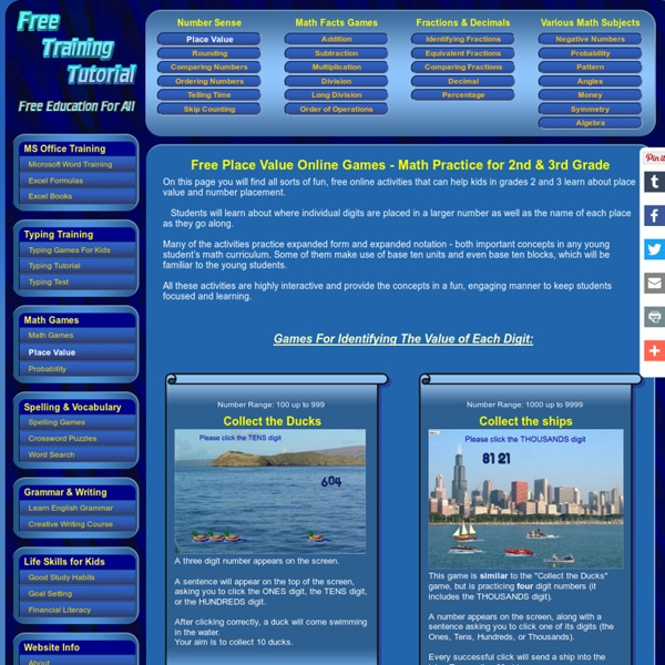 photograph relating to Printable Measurement Games identify Printable Sizing Online games 2nd Quality - 1000 recommendations pertaining to