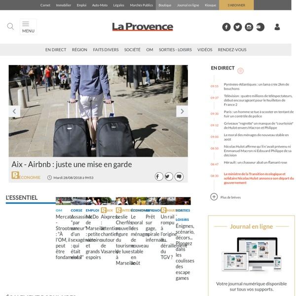 """L'avocat de Loïk Le Floch-Prigent : """"mon client enlevé mais pas extradé"""""""