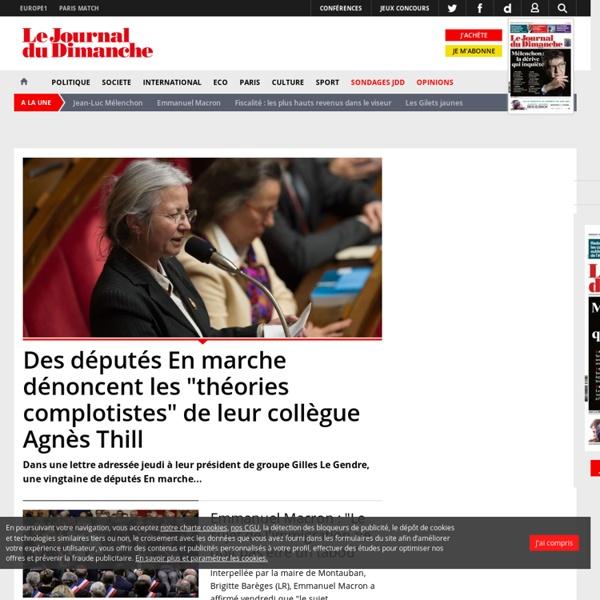 Royal voit la vie en vert - Ségolène Royal Poitou-Charentes Vert