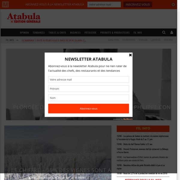 ATABULA