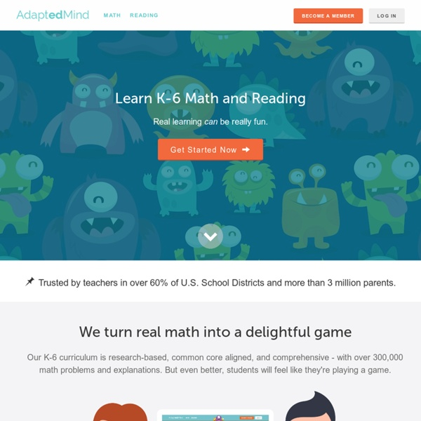 NEW 360 ADAPTED MIND FIRST GRADE MATH WORKSHEETS AND EXERCISES ...