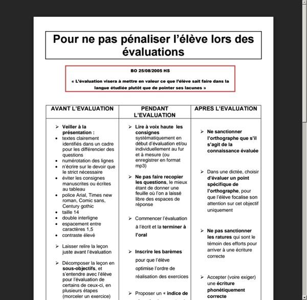 Adapter_évaluations.pdf