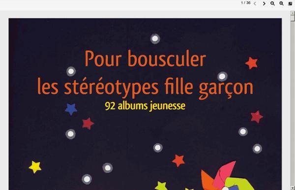 Www.lestroislunes.com/ADM_2013.pdf