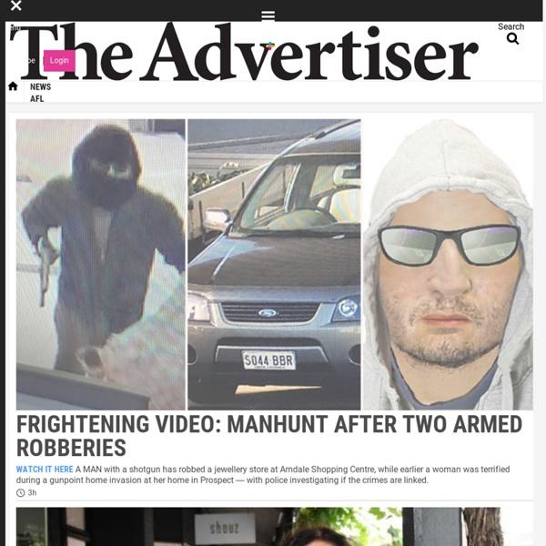 Breaking News Headlines Online