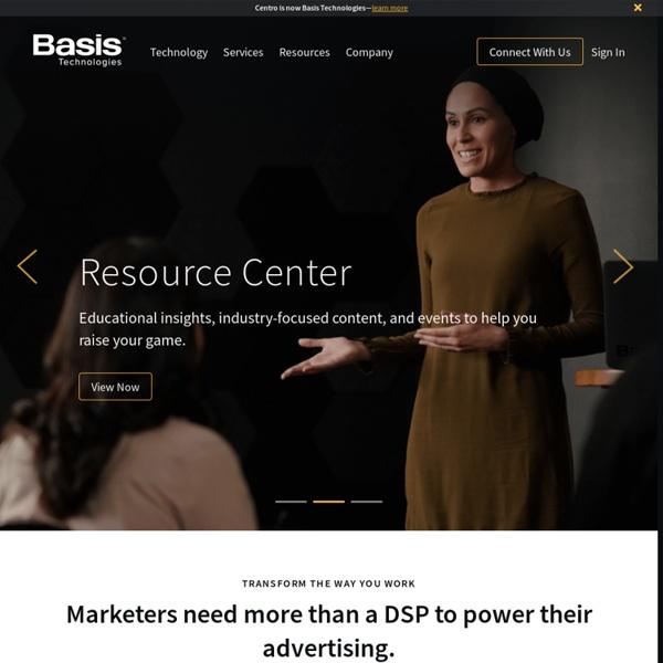 SiteScout — Self-Serve Advertising Platform