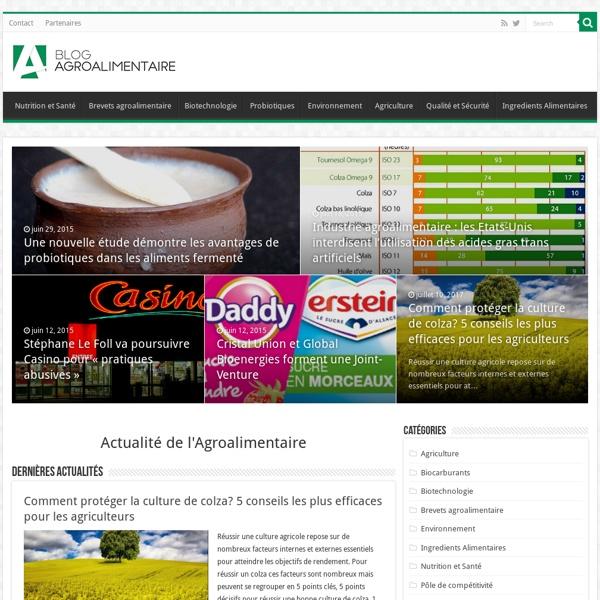 BLOG ALIMENTAIRE 23/05/08 Les locavores, les adeptes d'un nouveau mode alimentaire