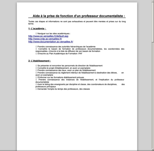 Aide_prise_de_fonction.pdf