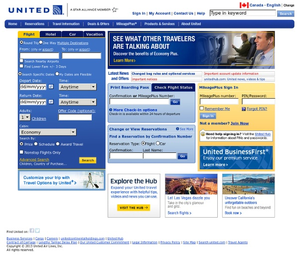 jetblue airline tickets cheap