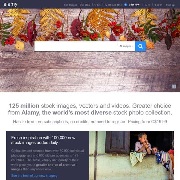 Stock Photos and Royalty Free Images : Stock Photography