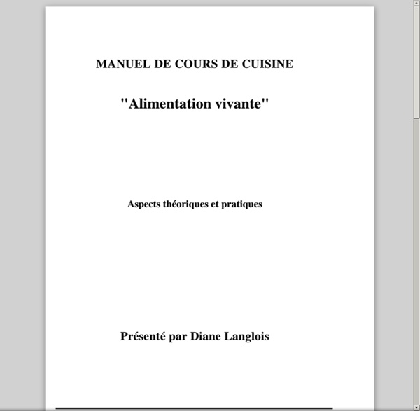Alimentationvivante.pdf