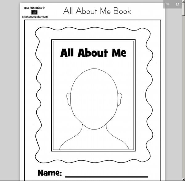 Allaboutmebook.pdf