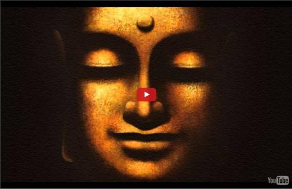 1 H de méditation et de relaxation par la musique