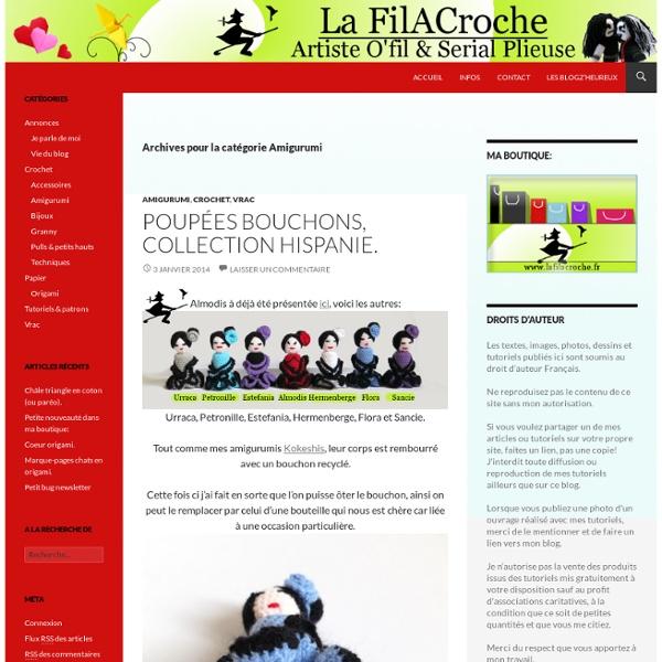 La FilACroche
