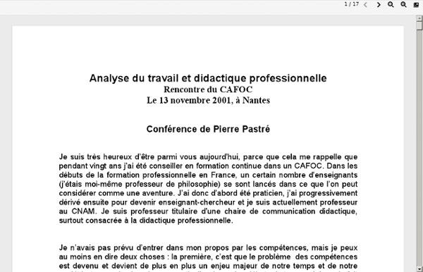 Analysetravail.pdf