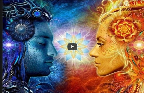 Ancient Knowledge ( full video HD )