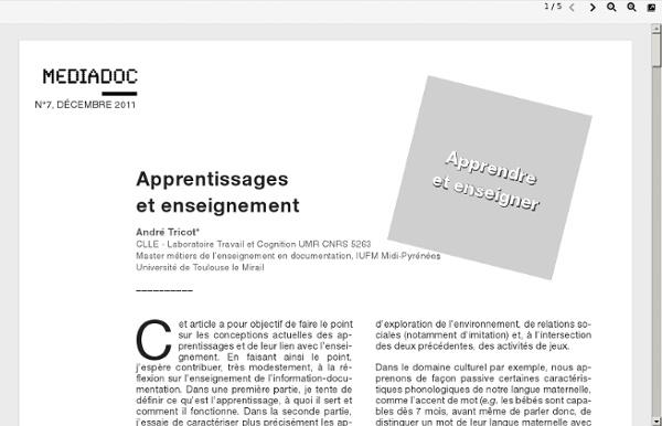 Mediatoc n∞7_A4 - Andre_Tricot.pdf