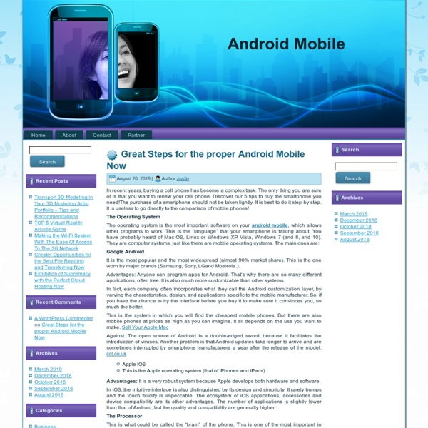 AndroiDls.com – Download Best Android Apps and Games for Free