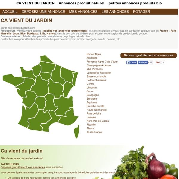 Le bon coin 79 jardinage elegant jardins jardin astuces for Le bon coin jardinage