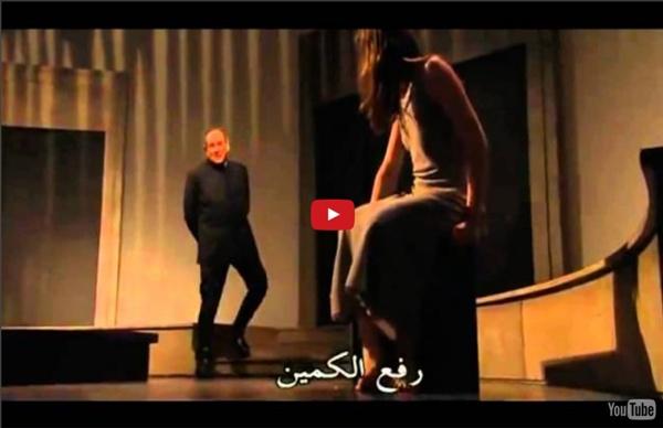 ANTIGONE - Jean Anouilh (pièce complète
