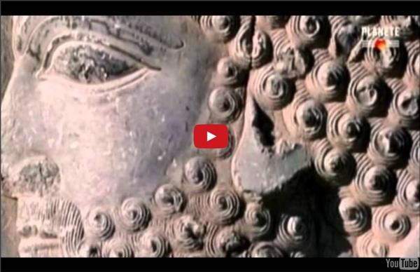 La Grèce Antique, Origine De Notre Civilisation - L'âge d'or 2/3
